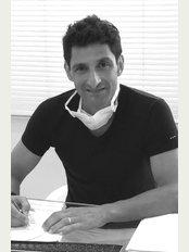 DenTech Cares Your Advanced Dental Clinic - Mazkit 27, Herzliya Pituach, 4673327,