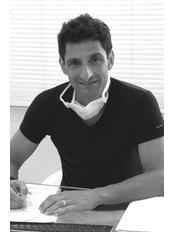 DenTech Cares Your Advanced Dental Clinic - Mazkit 27, Herzliya Pituach, 4673327,  0