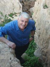 Dr Stephen Kurer KJJ Dental Office - Keren Hayesod 29, Jerusalem, Israel, 94188,  0