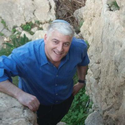 Dr Stephen Kurer, BDS