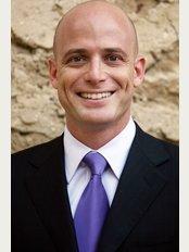 Dental Center Dr. Maya Ben Zvi - Tel Aviv 1 David hamelech blv., Tel Aviv, Israel, 75266,