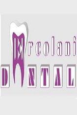 Ercolani Dental Clinic - Ancona