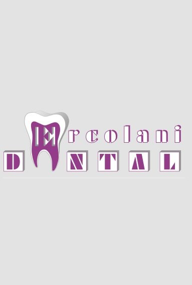 Ercolani Dental Clinic - M.Montemarciano (An)