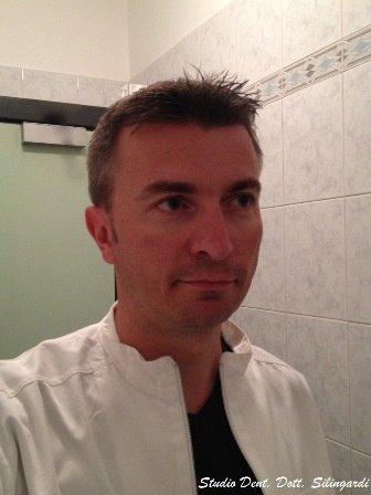 Studio Dentistico Dott. Davide Silingardi