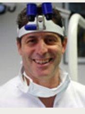 Dentist in Italy - ., Brescia, Lake Garda,
