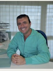 Studio Dentistico Zanardi Federico - Desenzano - P.zza per la Concordia, 19, Desenzano,