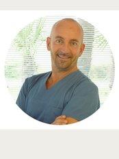 Dentiamo - Cliniche Odontoiatriche - Cittadella - Via Riva dell'Ospedale 12, Cittadella, 35013,