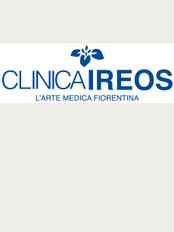 Clinica Ireos - Piazza Puccini, 4, Florence, 50144,