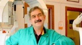 Dr A. Ghazinoori - Campi Bisenzi