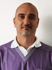 Dr. Marco Giannelli - image 0