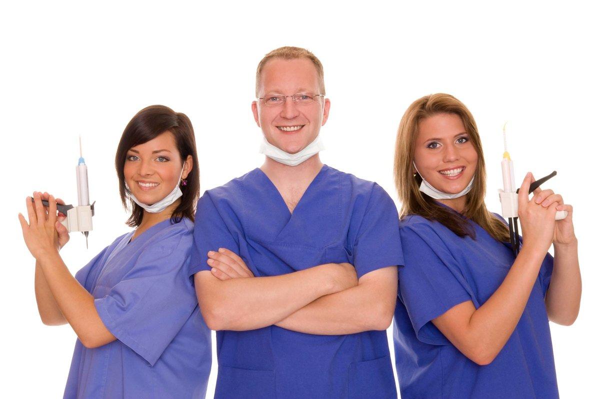 Studio dentistico dott. Andrea Piana - Gazzolo