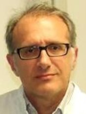 Dott. Paolo Gaetani - Via M. R. Imbriani, 19, Lecce, Puglia, 73100,  0