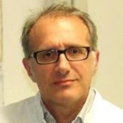 Doc. Paolo Gaetani