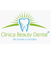 Clinica Beauty Dental - image 0