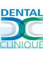 Dental Clinique SpA Fornacette - image 0