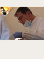 A.S. Dental - Advanced & Security Dentistry - foto