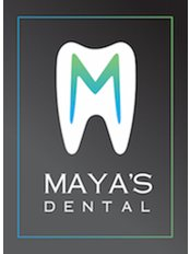 MayasDental - Via Farneti,10, Milano, 20129,  0