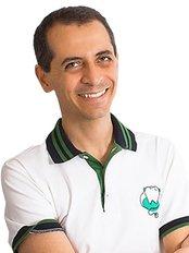 Dental Practice Dr G. Marano, DDS - viale Regina Margherita, 294, Roma, 00198,  0