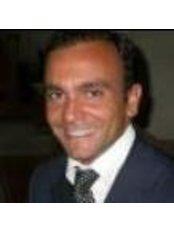 Dr Mario Chieffo - Doctor at Dott. Mario Chieffo