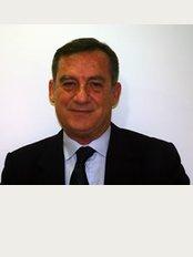 Dr Bruno Cirotti - Via Casimiro Teja, 16, Roma, 00157,