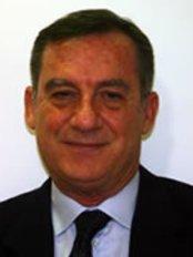 Dr Bruno Cirotti - Via Casimiro Teja, 16, Roma, 00157,  0