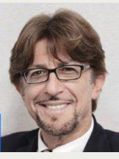 Dr. Hector Marini - Via Salaria, 394B, Rome,