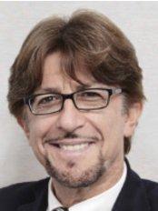 Dr. Hector Marini - Via Salaria, 394B, Rome,  0