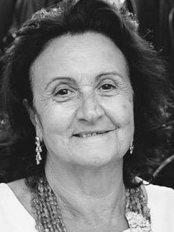 Dr Ivana Laponte - Dentist at Dr. Hector Marini