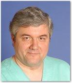 Dr. Roberto Capello - Rome