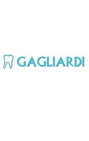 Gagliardi-Centocelle