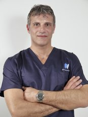 Dr Gianmaria Papa - Dentist at Masterdent