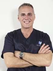 Dr Marcello Papa - Dentist at Masterdent
