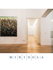 MIRISOLA | Studio Odontoiatrico - Clinic Profile Picture