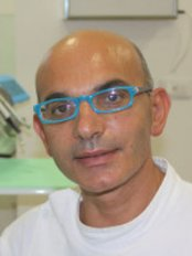 Ceramic Implantology Dental Clinic - Via T.B. Stoppa, 16, Teramo, 64100,  0