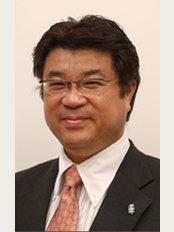 Hori Dental Clinic - 1392-27 Kamiari, Itoshima-shi,, Fukuoka-ken, 8191123,