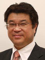 Hori Dental Clinic - 1392-27 Kamiari, Itoshima-shi,, Fukuoka-ken, 8191123,  0