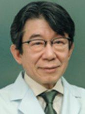 Anela Dental Clinic Matsushima Dental - 1-13 Atsuta Namami, Yasagi-ku, Hiroshima, 7391733,  0