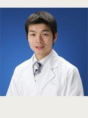 Musashi Kosugi Dental Clinic - Kawasaki Nakamaruko 13 address 20, Nakahara-ku, 2110012,