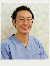 Higashi-Matsuyama Dental - 1-11-7 Yumekocho, Saitama-ken Heim Grande Higashimatsuyama 203, Higashimatsuyama,