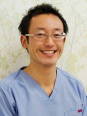 Higashi-Matsuyama Dental - 1-11-7 Yumekocho, Saitama-ken Heim Grande Higashimatsuyama 203, Higashimatsuyama,  0