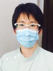 Dr Turmoil -  at Higashi-Matsuyama Dental