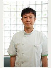 Hiro Dental Clinic - Kawagoe - Saitama Prefecture Matoba 565-1, Kawagoe, 3501101,