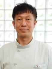 Hiro Dental Clinic - Kawagoe - Saitama Prefecture Matoba 565-1, Kawagoe, 3501101,  0