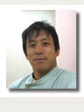 Nokubo-Taiyo Dental Clinic - 1-3 Hasuda Hasuda, Saitama, 3490115,