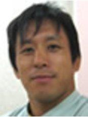 Nokubo-Taiyo Dental Clinic - 1-3 Hasuda Hasuda, Saitama, 3490115,  0