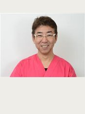 Sapporo Implant Othodontic Dental Clinic - Southern 19th West Chuo-ku, 1-20 Lion Mansion 1F, Sapporo, 0640919,