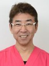 Sapporo Implant Othodontic Dental Clinic - Southern 19th West Chuo-ku, 1-20 Lion Mansion 1F, Sapporo, 0640919,  0