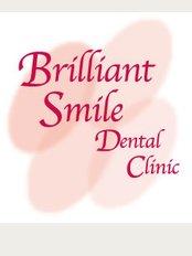 Brilliant Smile Dental Clinic - 2 Chome-6-6 Jingūmae, Tōkyō, 1500001,