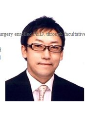 Fujinami Dental Clinic - image 0