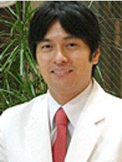 Fureaino-oka Dental Clinic - Kanagawa Prefecture Tsuzuki-ku Kuzugaya 8-10, Yokohama, 2240062,  0